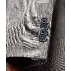 Hugo Boss Suits & Blazers - Hugo boss halwon slim fit blazer NWT
